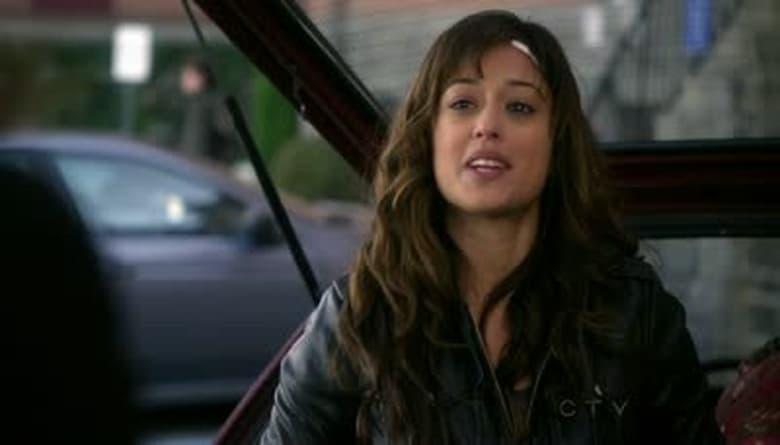 Law & Order: Special Victims Unit Season 12 Episode 9