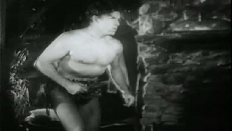 Tarzan the Fearless film stream Online kostenlos anschauen