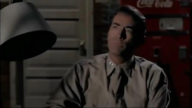 Se Captain Newman, M.D. filmen i HD gratis