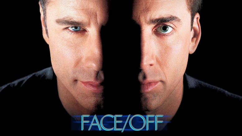 faceoff film info movie trailer and tv schedule tv