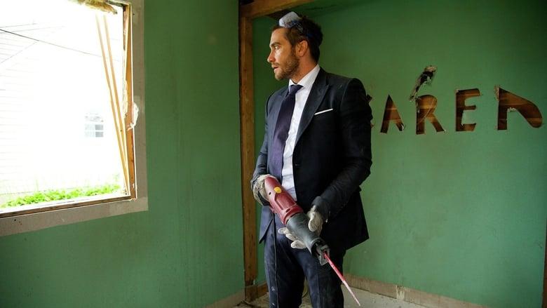 Ver y Descargar Demolition Español Gratis