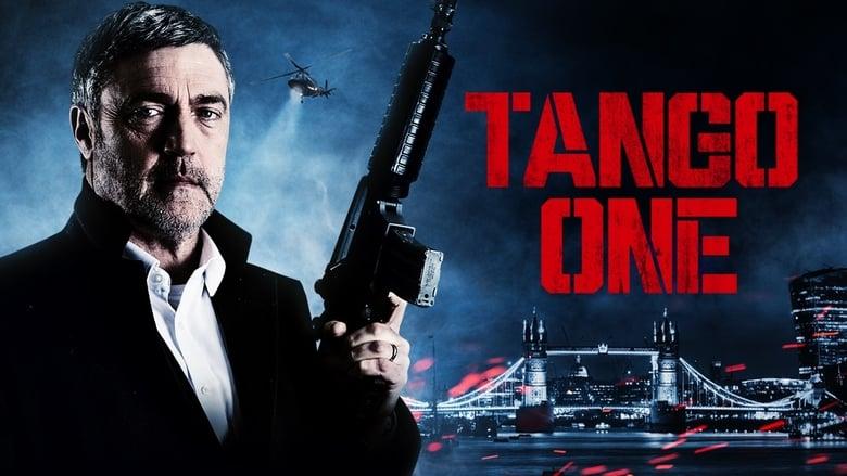 Tango One, O Mais Procurado Dublado/Legendado Online