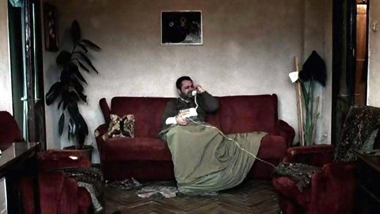 12:08 East of Bucharest film stream Online kostenlos anschauen