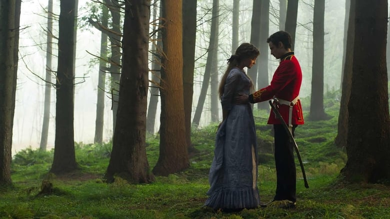 Se Far from the Madding Crowd filmen i HD gratis