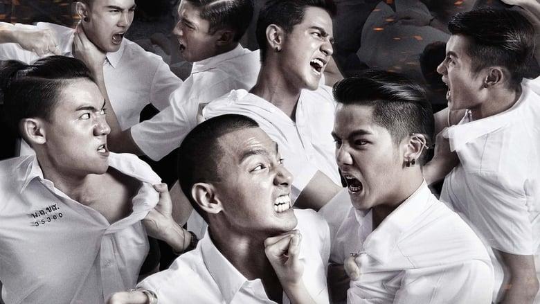 Ver cartel pelicula La peligrosa vida de los Altar boys online