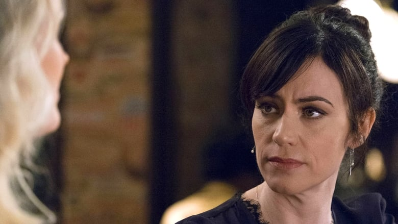 Billions Saison 3 Episode 11