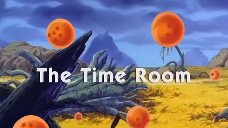 Dragon Ball Season 1 Episode 129