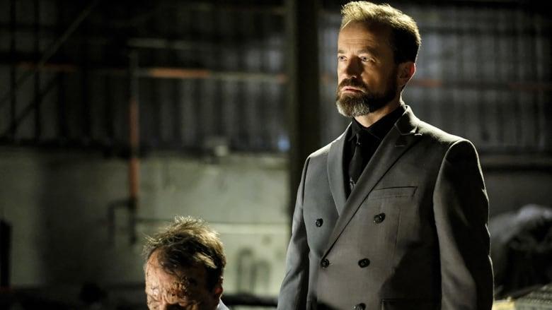 Arrow Season 6 Episode 2
