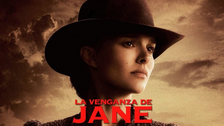 Assistir As Armas de Jane Online