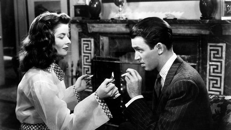 The Philadelphia Story film stream Online kostenlos anschauen