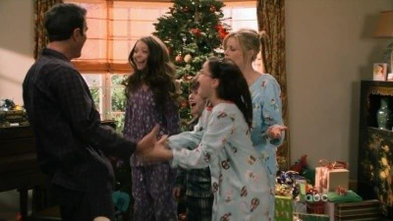 Modern Family Season 9 Episode 11 Watch Online