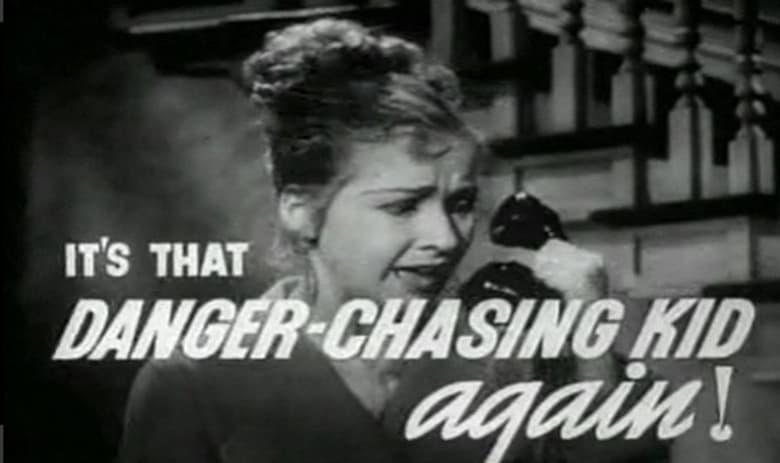Nancy Drew... Reporter film stream Online kostenlos anschauen