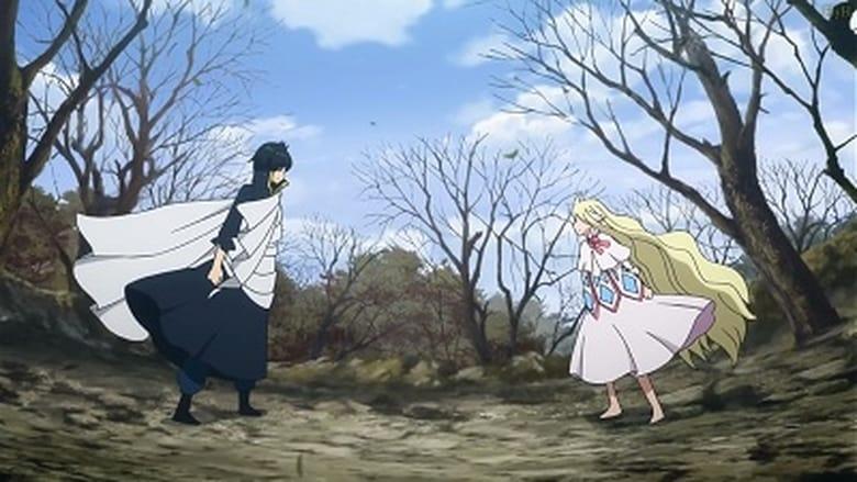 Fairy Tail Season 5 Episode 26
