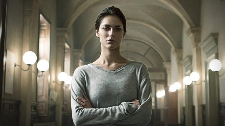 Non Uccidere saison 2 episode 5 streaming
