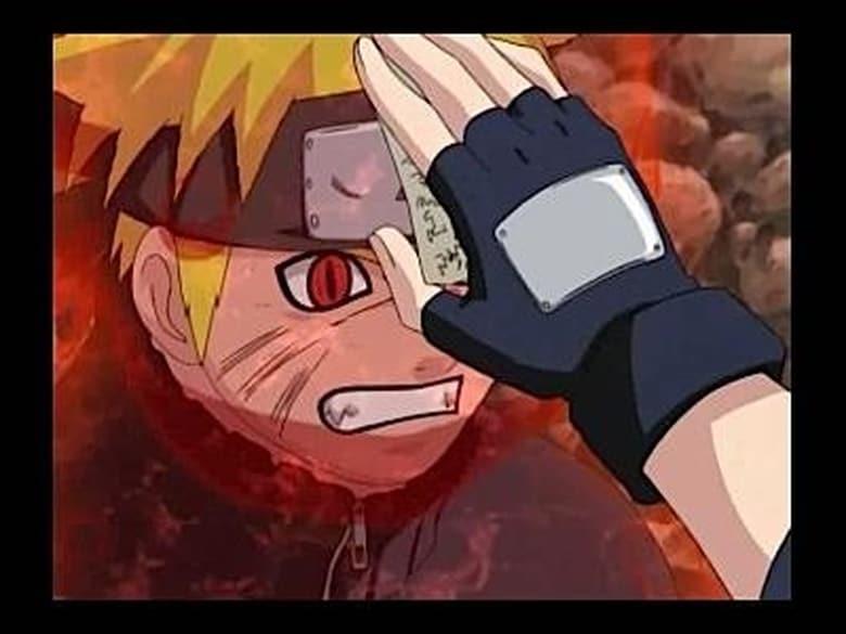 Naruto Shippūden Season 1 Episode 30