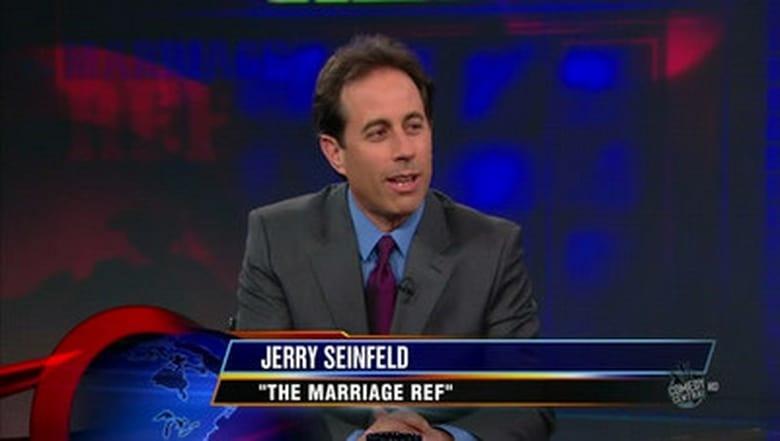The Daily Show with Trevor Noah Season 15 Episode 35