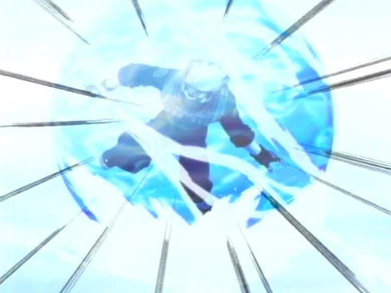 Naruto staffel 1 folge 8 deutsch stream