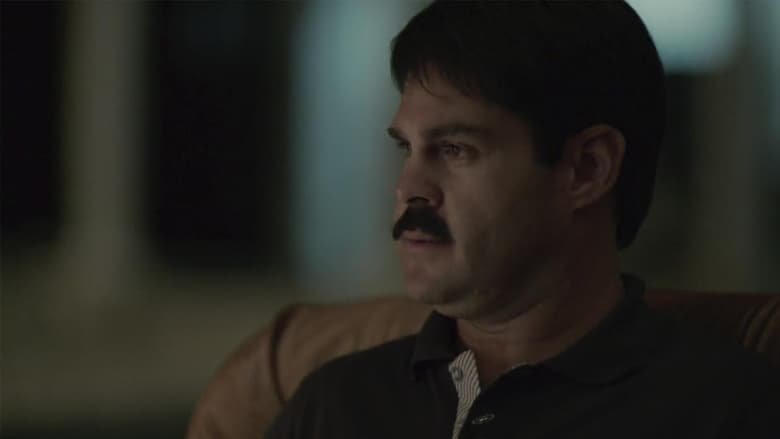 El Chapo Saison 2 Episode 12