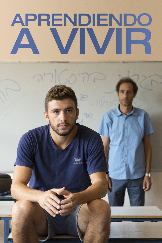 Aprendiendo a Vivir (2018) HD 720p Español