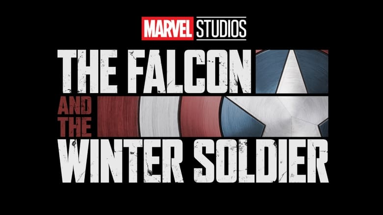 The Falcon and the Winter Soldier Season 1
