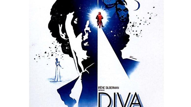 Regarder Film Diva Gratuit en français