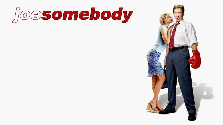 Se Joe Somebody filmen i HD gratis