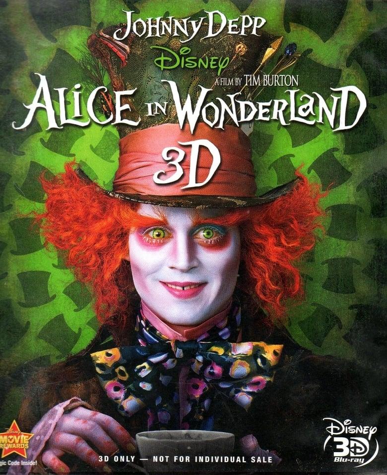 alice in wonderland 2010 full movie free online watch in hindi