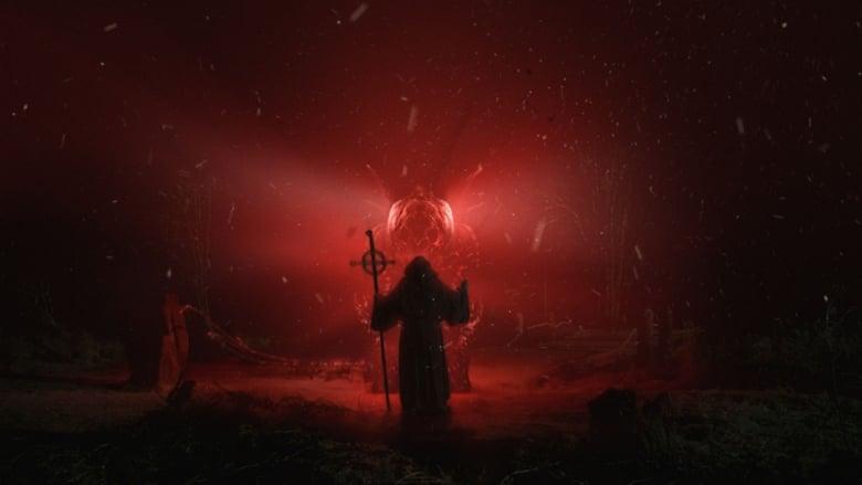 Priest of Evil film stream Online kostenlos anschauen