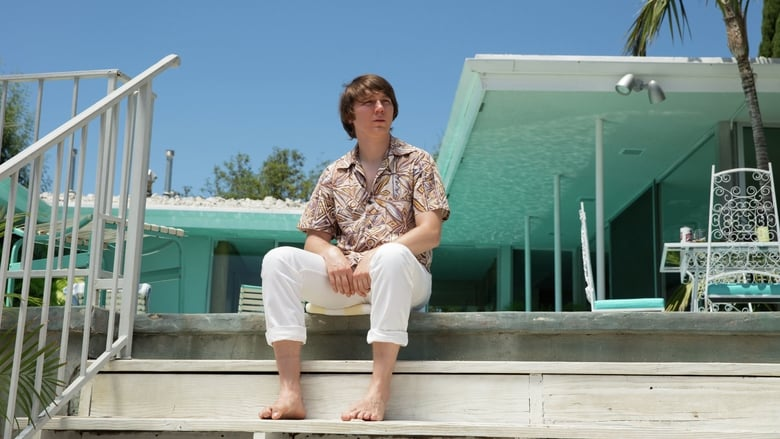 Love & Mercy Free Download