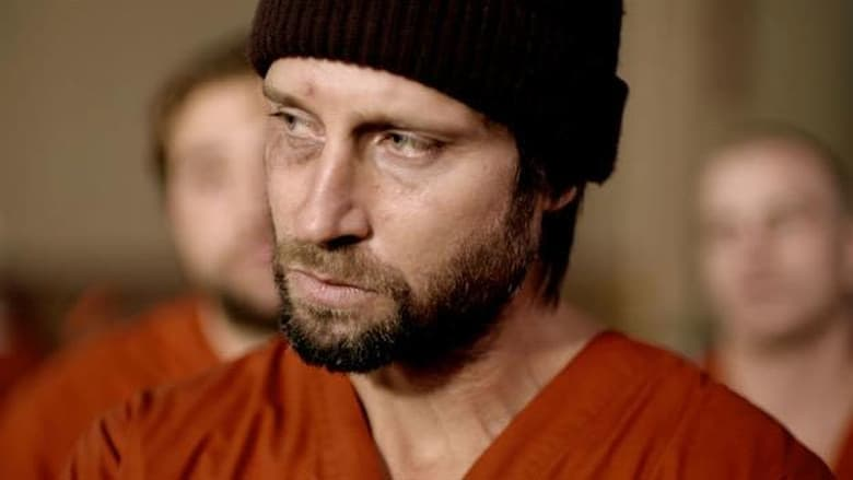 Gangland Undercover Saison 1 Episode 5