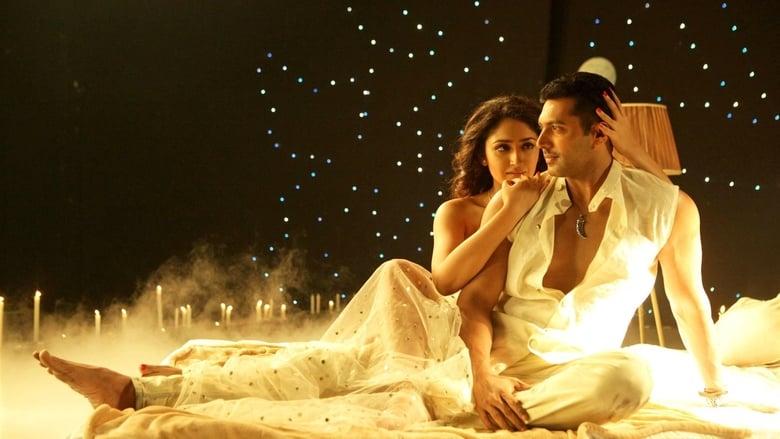 DOWNLOAD Vanamagan 2017 Tamil Full HDRip Hindi Movie free Watch Online