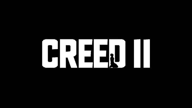telecharger des films gratuitement en francais avec utorrent