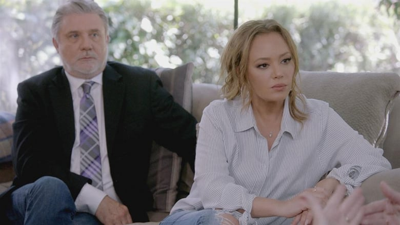 Leah Remini: Scientology and the Aftermath saison 2 episode 2 streaming
