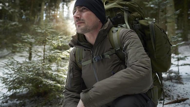 Alone in the Wilderness staffel 2 folge 8 deutsch stream