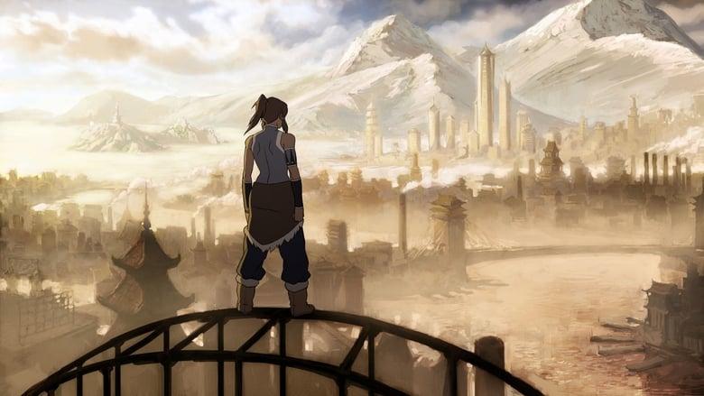 Avatar en Streaming gratuit sans limite | YouWatch S�ries poster .9