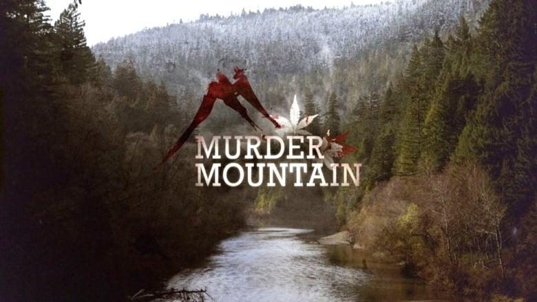 Murder Mountain Dublado e Legendado Online