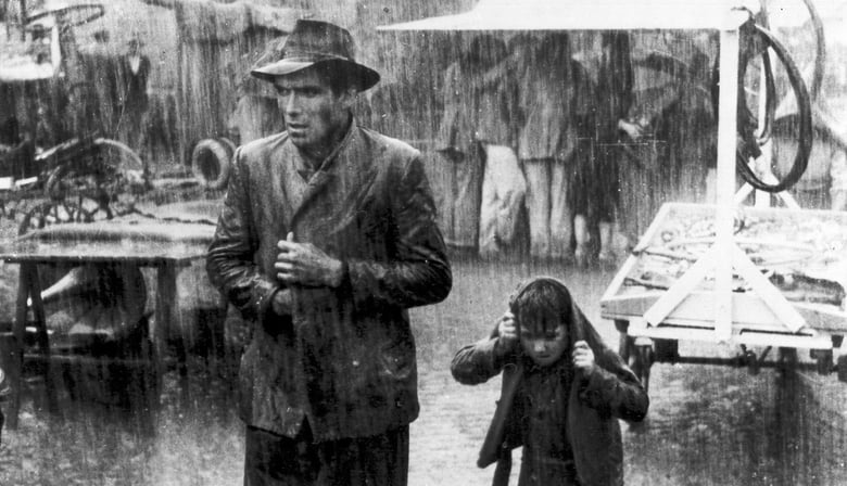 Bicycle Thieves film stream Online kostenlos anschauen