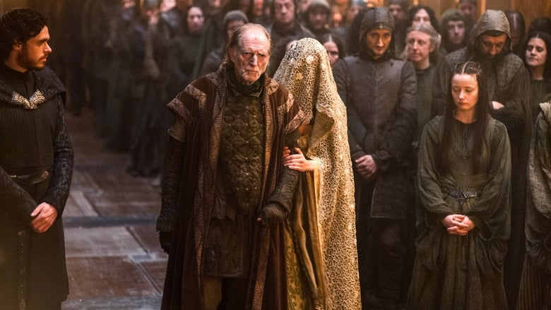 Watch Game of Thrones Season 7 Online Stream for Free
