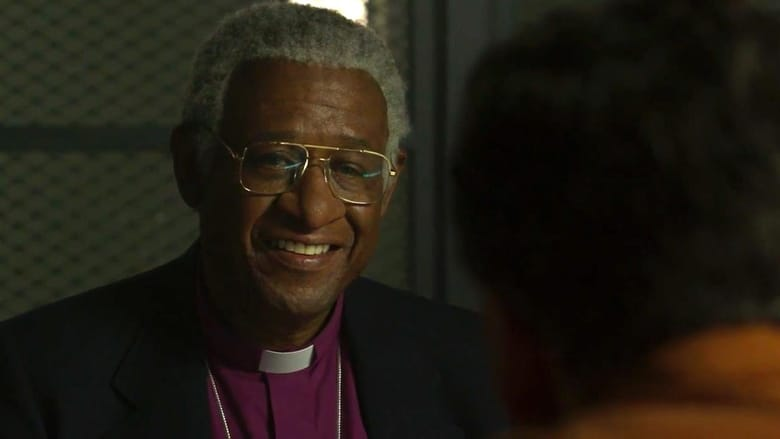 The Forgiven Dublado/Legendado Online
