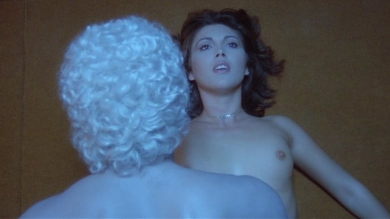 Candido erotico film stream Online kostenlos anschauen