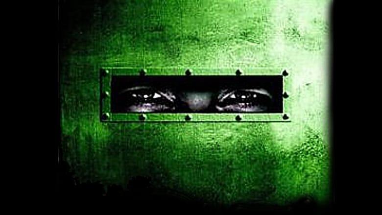 Oz en Streaming gratuit sans limite | YouWatch S�ries poster .4