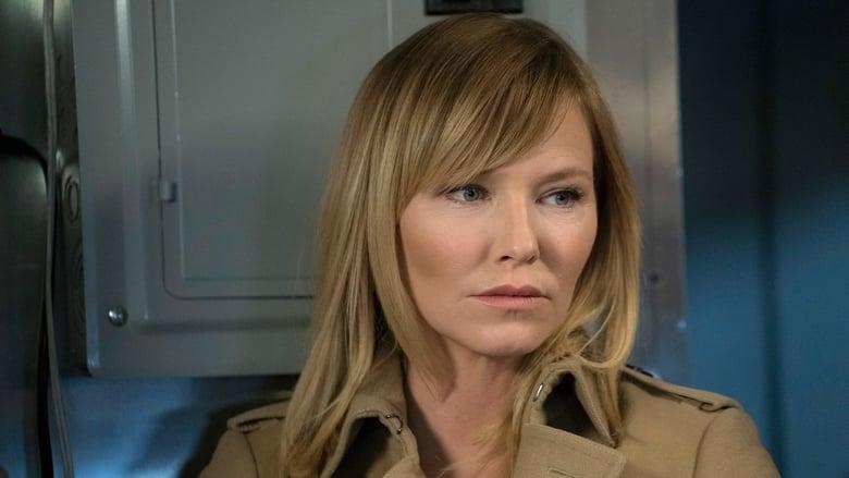 Law & Order: Special Victims Unit Season 18 Episode 20