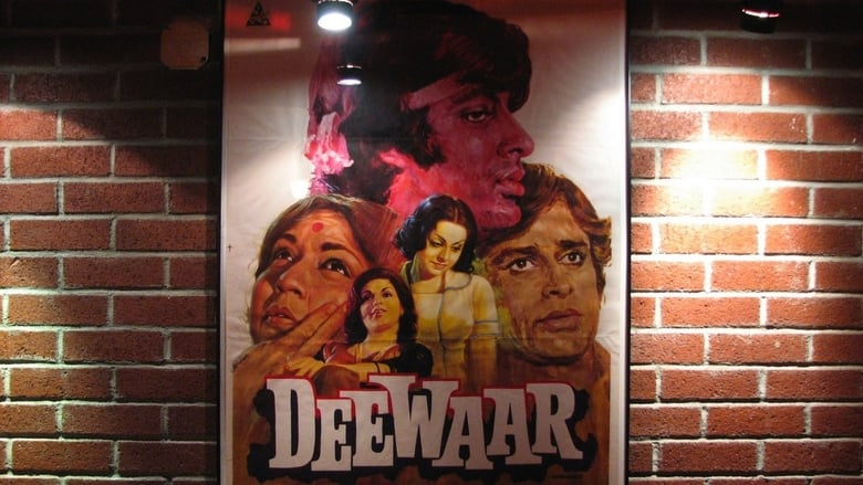 Se Deewaar filmen i HD gratis