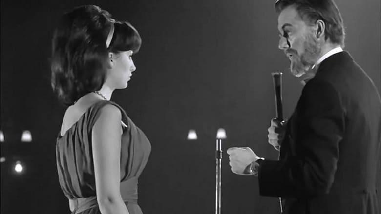 Regarder Film Devil Doll Gratuit en français