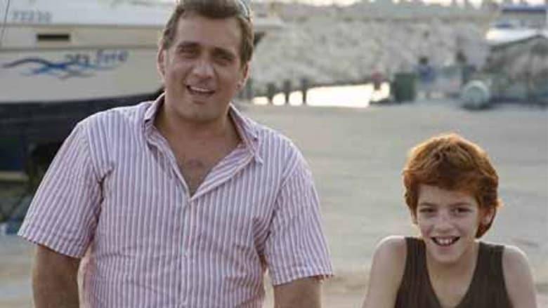 Regarder Film Eli & Ben Gratuit en français