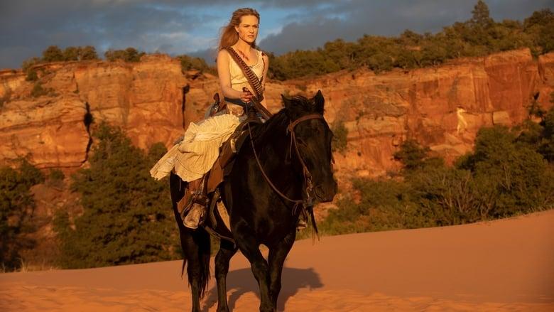 Westworld saison 2 episode 10 streaming