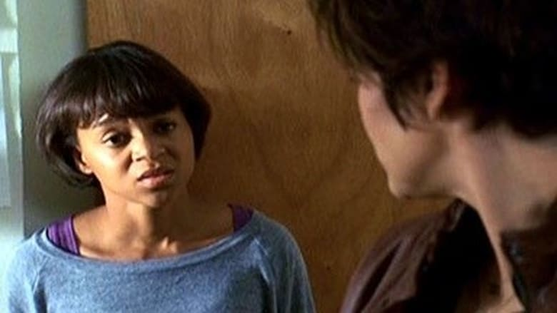 Law & Order: Special Victims Unit Season 9 Episode 6