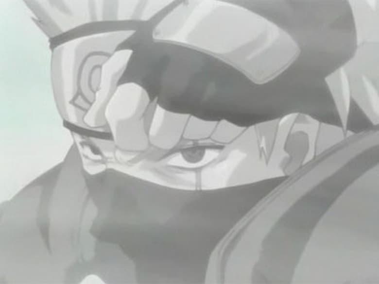 Naruto staffel 1 folge 15 deutsch stream