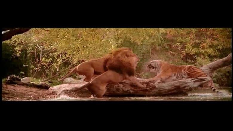 Roar film stream Online kostenlos anschauen