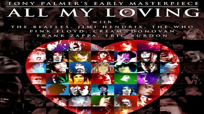 All My Loving